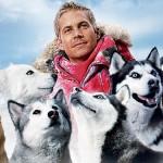 5 приключенческих фильмов про собак