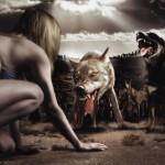 Собаки-монстры: 5 фильмов ужасов