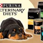 Корм для собак Пурина (Purina)
